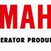 Loker Terbaru Operator Produksi 2017 PT Yamaha Motor Manufacturing Indonesia