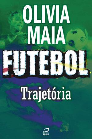 Futebol - Trajetória Gerson Lodi-Ribeiro
