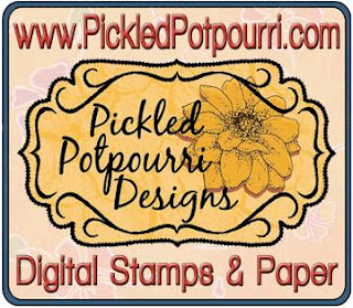 https://www.pickled-potpourri.com/
