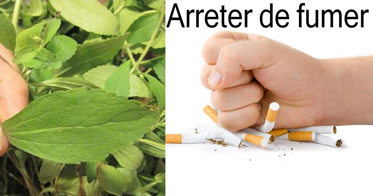 Les effets secondaires de fumer de l'herbe
