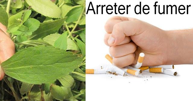 Arreter-de-fumer-par-herbe