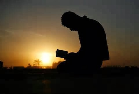 Mohon Doa Agar Sukses UAS dan UN 2014