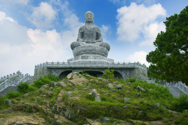 Đạo Phật Nguyên Thủy - Tìm Hiểu Kinh Phật - TRUNG BỘ KINH - Đại kinh xóm ngựa