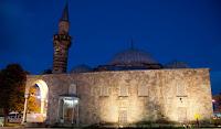 2016 Erzurum Sahur ve İftar Saatleri