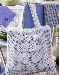 http://crochetenaccion.blogspot.com.es/2012/03/bolso-en-filet-crochet.html