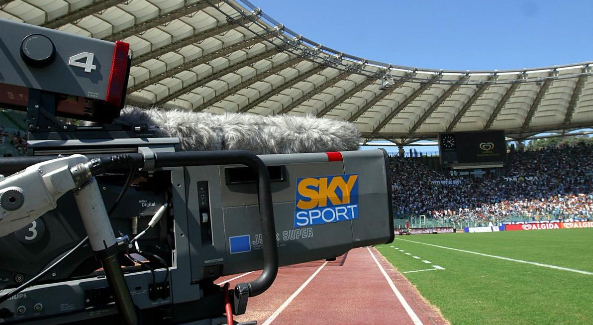 Partite Streaming: Derby Milan-Inter, Barcellona-Atletico, ManCity-Chelsea, dove vederle Gratis Online e Diretta TV