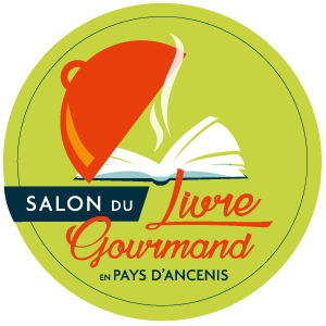 Parchemins librairie go ter samedi et dimanche c 39 est le - Salon du livre gourmand ...