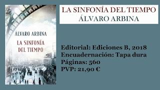 https://www.elbuhoentrelibros.com/2018/03/la-sinfonia-del-tiempo-alvaro-arbina.html