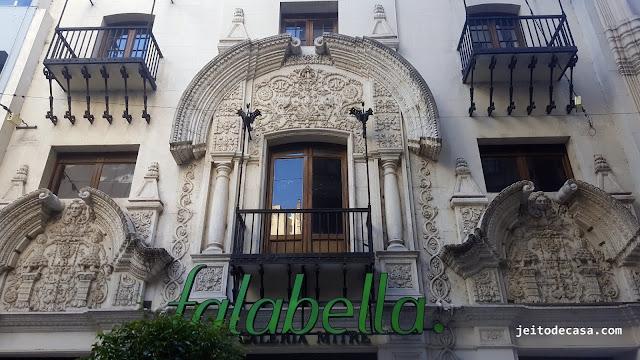 falabella-decoracion-buenos-aires