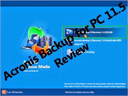 Acronis Backup Review License Key Keygen Portable Download
