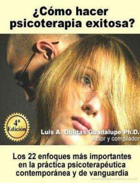 Cómo hacer Psicoterapia Exitosa