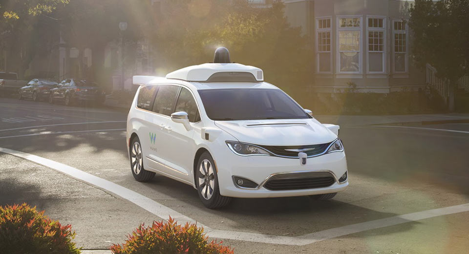 Waymo produces due diligence report in Uber case
