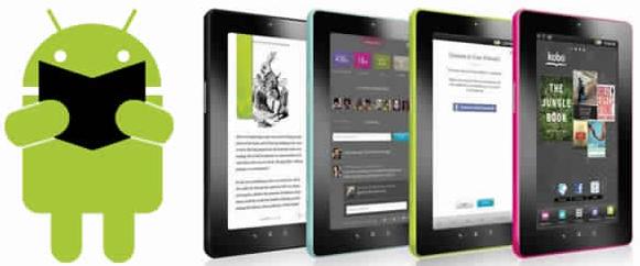 افضل-التطبيقات-لقراءة-الكتب-الالكترونية-علي-الاندرويد
