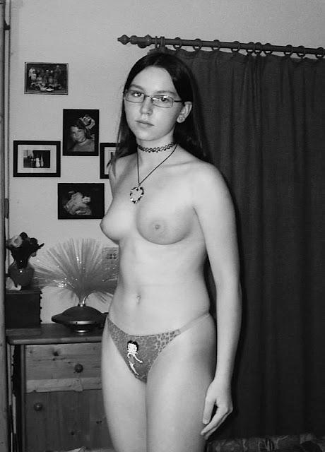 sensuell massage sthlm stora vackra bröst