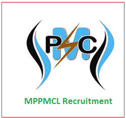 MPPMCL Recruitment mppmcl.com Apply Online Application Form
