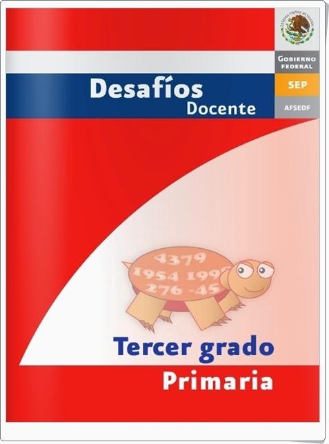 http://issuu.com/santos_rivera/docs/desafio_docente_3o_interiores/1?e=3232922/2485984