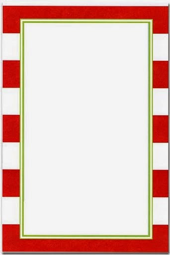 Funny Free Printable Frames, Borders and Labels.