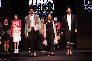 The Max Design Awards 2017 Grand Finale (152).JPG