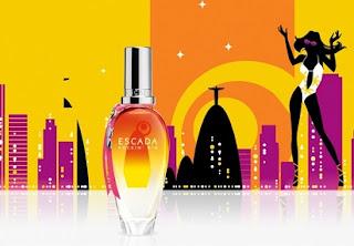 parfum paling wangi untuk wanita,parfum wanita favorit,yang wanginya enak,merk parfum wanita yang disukai pria,isi ulang yang wangi untuk wanita,yang wanginya enak dan tahan lama,best seller,