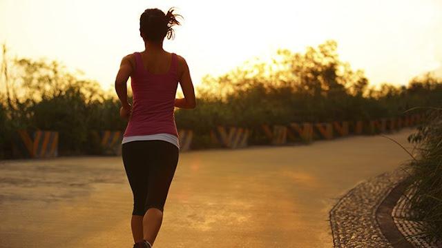 الطرق الصحيحة لتناول الطعام بعد ممارسة الرياضة