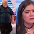 Συγκλονιστική συνάντηση πατέρα - κόρης στο «Πάμε Πακέτο» (video)