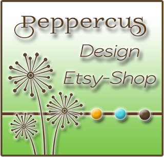 https://www.etsy.com/de/shop/PeppercusDesign