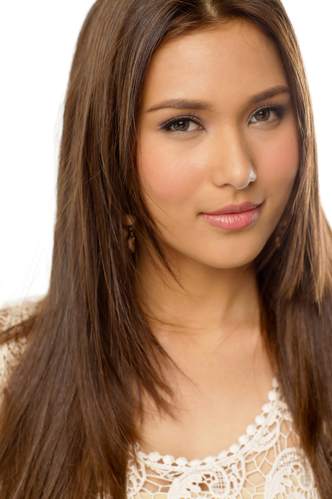 Emmanuelle: The New OPM Sweetheart