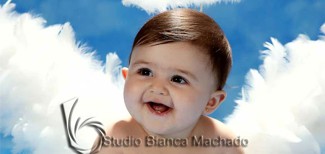 foto book infantil sp