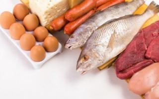 Makanan Berlemak Yang Baik Untuk Kesehatan