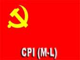 adhar-anti-national-cpi-ml