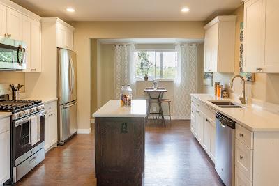 harga kitchen set tahun 2018