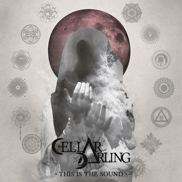 Cellar Darling - This Is The Sound
