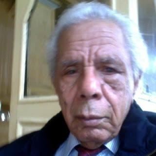 محمد كمال عبد الحليم