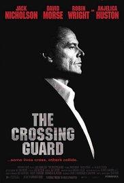 Watch The Crossing Guard Online Free 1995 Putlocker