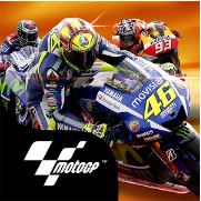 download motogp championship quest apk mod download motogp mod apk motogp race championship quest mod apk revdl motogp championship quest apk download motogp race championship quest cheat motogp race championship quest apk data motogp race championship quest mod apk data download motogp racing championship quest apk