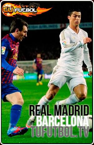 rencontre chelsea vs barcelone