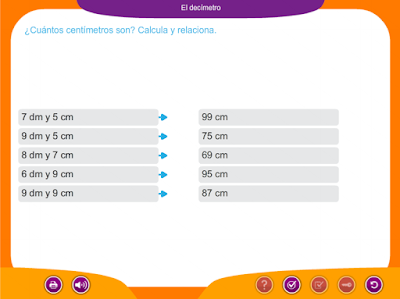 http://ceiploreto.es/sugerencias/juegos_educativos/11/Decimetro/index.html