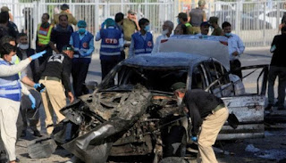 libya-blast-toll-reaches-15