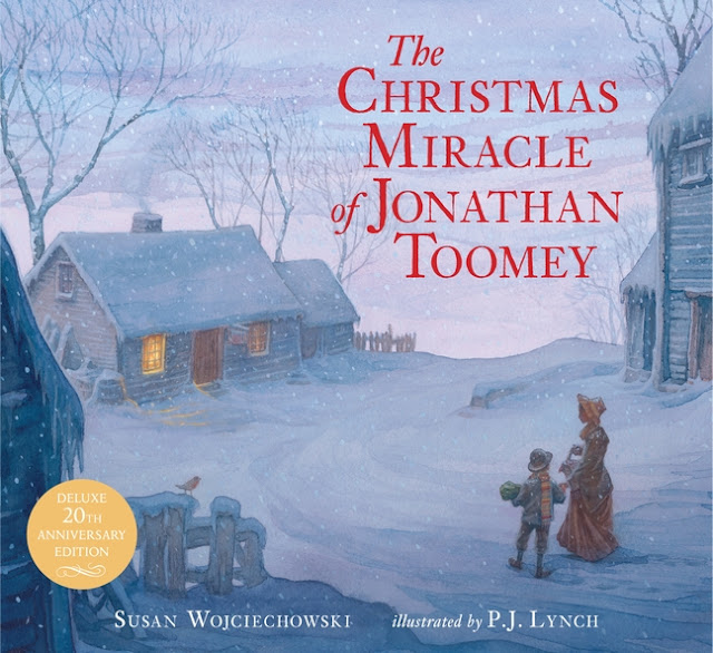 http://candlewick.com/cat.asp?browse=Title&mode=book&isbn=0763678228&pix=y