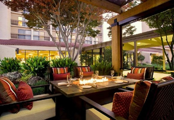 Queen Gina S Decor I Love Love Looove Outdoor Dining