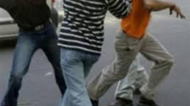 Σεξουαλικά πεινασμένοι Ασιάτες μετανάστες επιτέθηκαν σε 30χρονη στο Άργος - Ακολούθησε μάχη με τα αδέρφια της κοπέλας