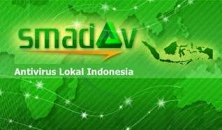 download smadav update terbaru
