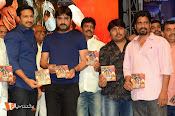 Mental Police Audio Launch-thumbnail-17