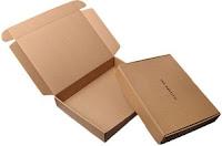 shirt boxes storage