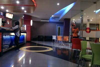 Harga Room NAV Lowokwaru Malang Jawa Timur Karaoke Keluarga