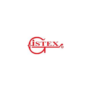 Lowongan Kerja PT. Gistex Garment Indonesia Terbaru
