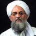 Pemimpin Al-Qaeda Perintahkan Pengikutnya Culik Warga Barat