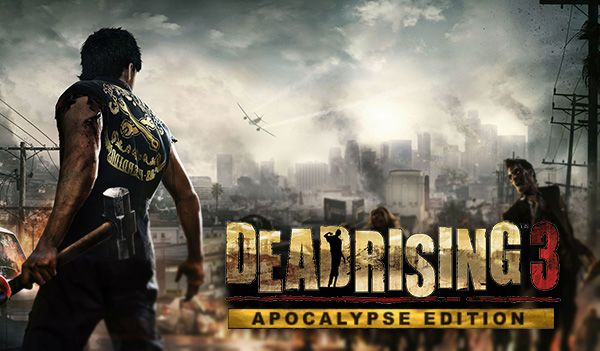 Dead Rising 3 Apocalypse, Game Dead Rising 3 Apocalypse, Spesification Game Dead Rising 3 Apocalypse, Information Game Dead Rising 3 Apocalypse, Game Dead Rising 3 Apocalypse Detail, Information About Game Dead Rising 3 Apocalypse, Free Game Dead Rising 3 Apocalypse, Free Upload Game Dead Rising 3 Apocalypse, Free Download Game Dead Rising 3 Apocalypse Easy Download, Download Game Dead Rising 3 Apocalypse No Hoax, Free Download Game Dead Rising 3 Apocalypse Full Version, Free Download Game Dead Rising 3 Apocalypse for PC Computer or Laptop, The Easy way to Get Free Game Dead Rising 3 Apocalypse Full Version, Easy Way to Have a Game Dead Rising 3 Apocalypse, Game Dead Rising 3 Apocalypse for Computer PC Laptop, Game Dead Rising 3 Apocalypse Lengkap, Plot Game Dead Rising 3 Apocalypse, Deksripsi Game Dead Rising 3 Apocalypse for Computer atau Laptop, Gratis Game Dead Rising 3 Apocalypse for Computer Laptop Easy to Download and Easy on Install, How to Install Dead Rising 3 Apocalypse di Computer atau Laptop, How to Install Game Dead Rising 3 Apocalypse di Computer atau Laptop, Download Game Dead Rising 3 Apocalypse for di Computer atau Laptop Full Speed, Game Dead Rising 3 Apocalypse Work No Crash in Computer or Laptop, Download Game Dead Rising 3 Apocalypse Full Crack, Game Dead Rising 3 Apocalypse Full Crack, Free Download Game Dead Rising 3 Apocalypse Full Crack, Crack Game Dead Rising 3 Apocalypse, Game Dead Rising 3 Apocalypse plus Crack Full, How to Download and How to Install Game Dead Rising 3 Apocalypse Full Version for Computer or Laptop, Specs Game PC Dead Rising 3 Apocalypse, Computer or Laptops for Play Game Dead Rising 3 Apocalypse, Full Specification Game Dead Rising 3 Apocalypse, Specification Information for Playing Dead Rising 3 Apocalypse, Free Download Games Dead Rising 3 Apocalypse Full Version Latest Update, Free Download Game PC Dead Rising 3 Apocalypse Single Link Google Drive Mega Uptobox Mediafire Zippyshare, Download Game Dead Rising 3 Apocalypse PC Laptops Full Activation Full Version, Free Download Game Dead Rising 3 Apocalypse Full Crack, Free Download Games PC Laptop Dead Rising 3 Apocalypse Full Activation Full Crack, How to Download Install and Play Games Dead Rising 3 Apocalypse, Free Download Games Dead Rising 3 Apocalypse for PC Laptop All Version Complete for PC Laptops, Download Games for PC Laptops Dead Rising 3 Apocalypse Latest Version Update, How to Download Install and Play Game Dead Rising 3 Apocalypse Free for Computer PC Laptop Full Version, Download Game PC Dead Rising 3 Apocalypse on www.siooon.com, Free Download Game Dead Rising 3 Apocalypse for PC Laptop on www.siooon.com, Get Download Dead Rising 3 Apocalypse on www.siooon.com, Get Free Download and Install Game PC Dead Rising 3 Apocalypse on www.siooon.com, Free Download Game Dead Rising 3 Apocalypse Full Version for PC Laptop, Free Download Game Dead Rising 3 Apocalypse for PC Laptop in www.siooon.com, Get Free Download Game Dead Rising 3 Apocalypse Latest Version for PC Laptop on www.siooon.com.