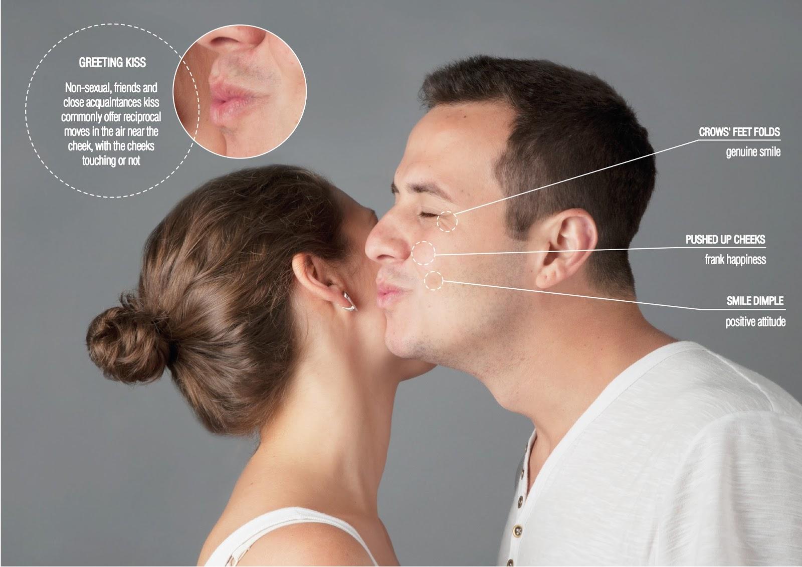 9 Makna Ciuman Yang Biasa Dilakukan Cowok Ke Cewek Jangan Kira Cowok Hanya Asal Sosor