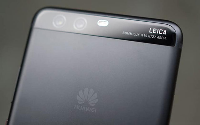 huawei-p20-lite-price-specs-sheets-leaked